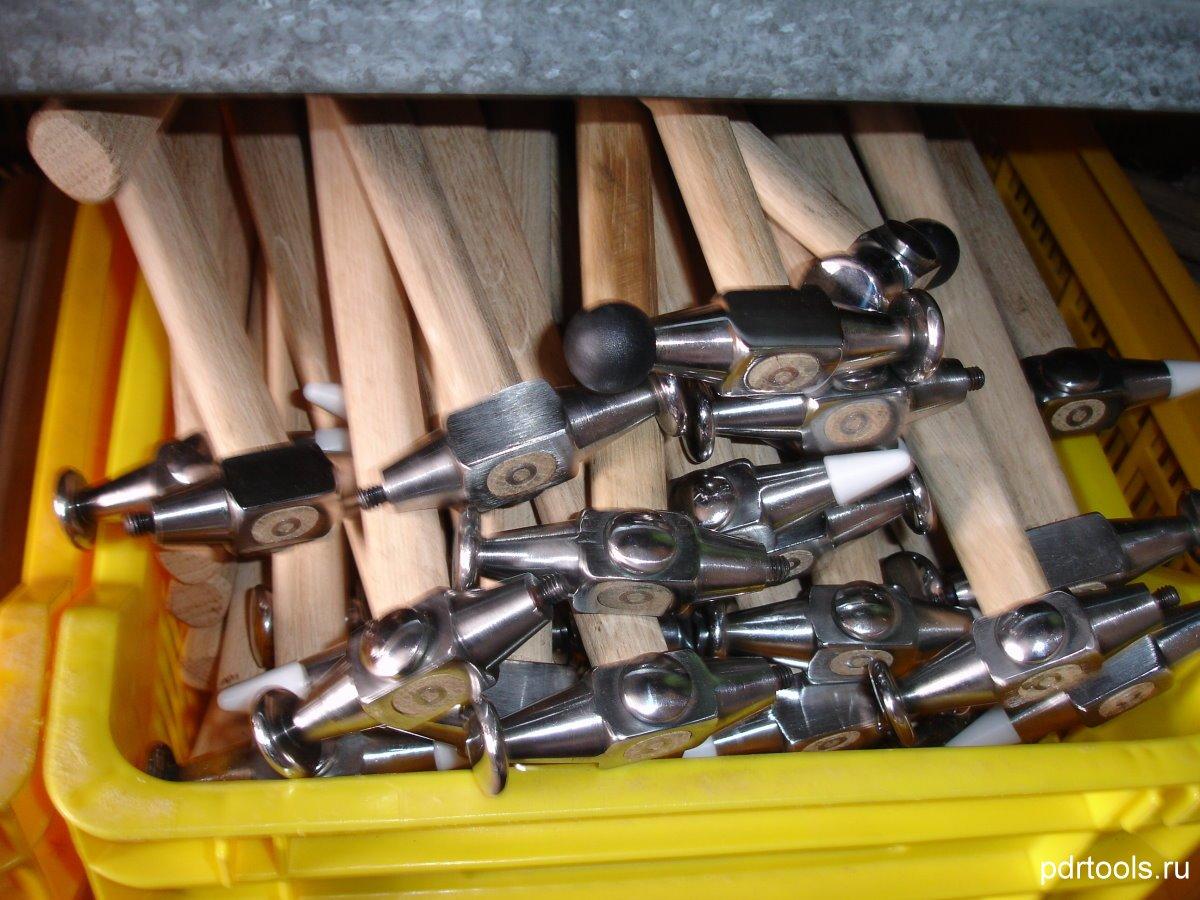 Инструменты для ремонт своими руками