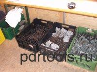PDR инструмента PDR инструменты для ремонта вмятин без покраски, фото