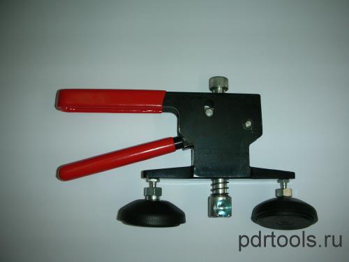 Инструменты для автосервиса своими руками