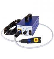 Hotbox HTR-01 и T-Hotbox HTR-02 - приборы для выправления, устранения, рихтовки мелких вмятин без покраски